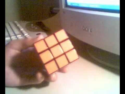 cube smith smooth tile