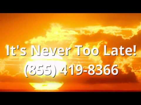 Christian Drug and Alcohol Treatment Centers Northwood NH (855) 419-8366 Alcohol Recovery Rehab
