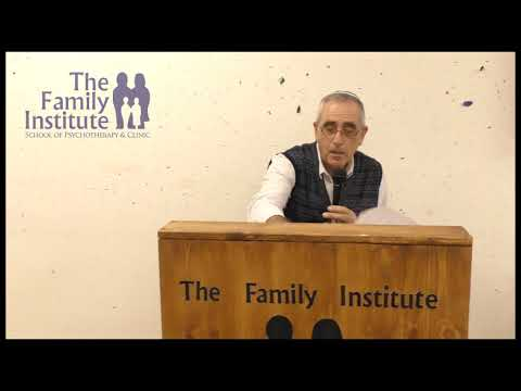 Understanding And Implementing Minuchin's Structural Family Therapy