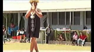 BCN News Niue tv-niue 28th September 2010 Part 10