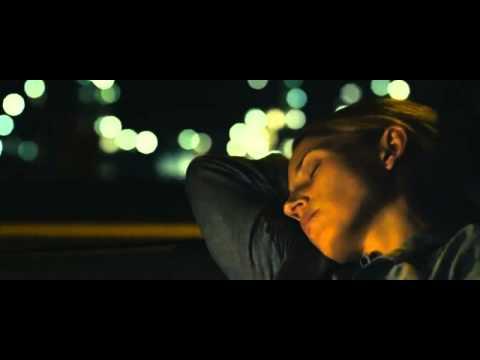 ID:A (2011) - trailer