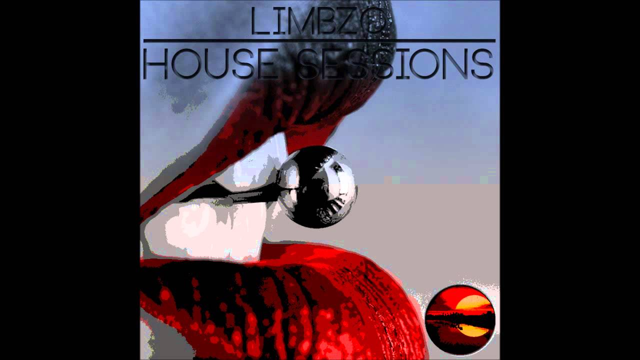 Limbzo - House Session 3 0