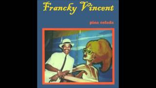FRANCKY VINCENT - Anti Mako(1986) sous-titres