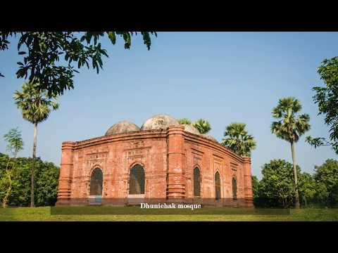 Malda The Land Of History[2017] | Official | Full Movie | Hd