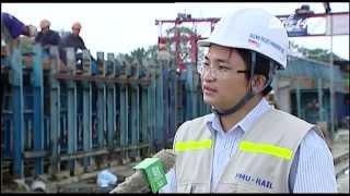 (VTC14)_Các dự án đường sắt đô thị đội vốn: Tầm nhìn và trách nhiệm