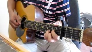 Những Ngày Đẹp Trời guitar Mr Cr