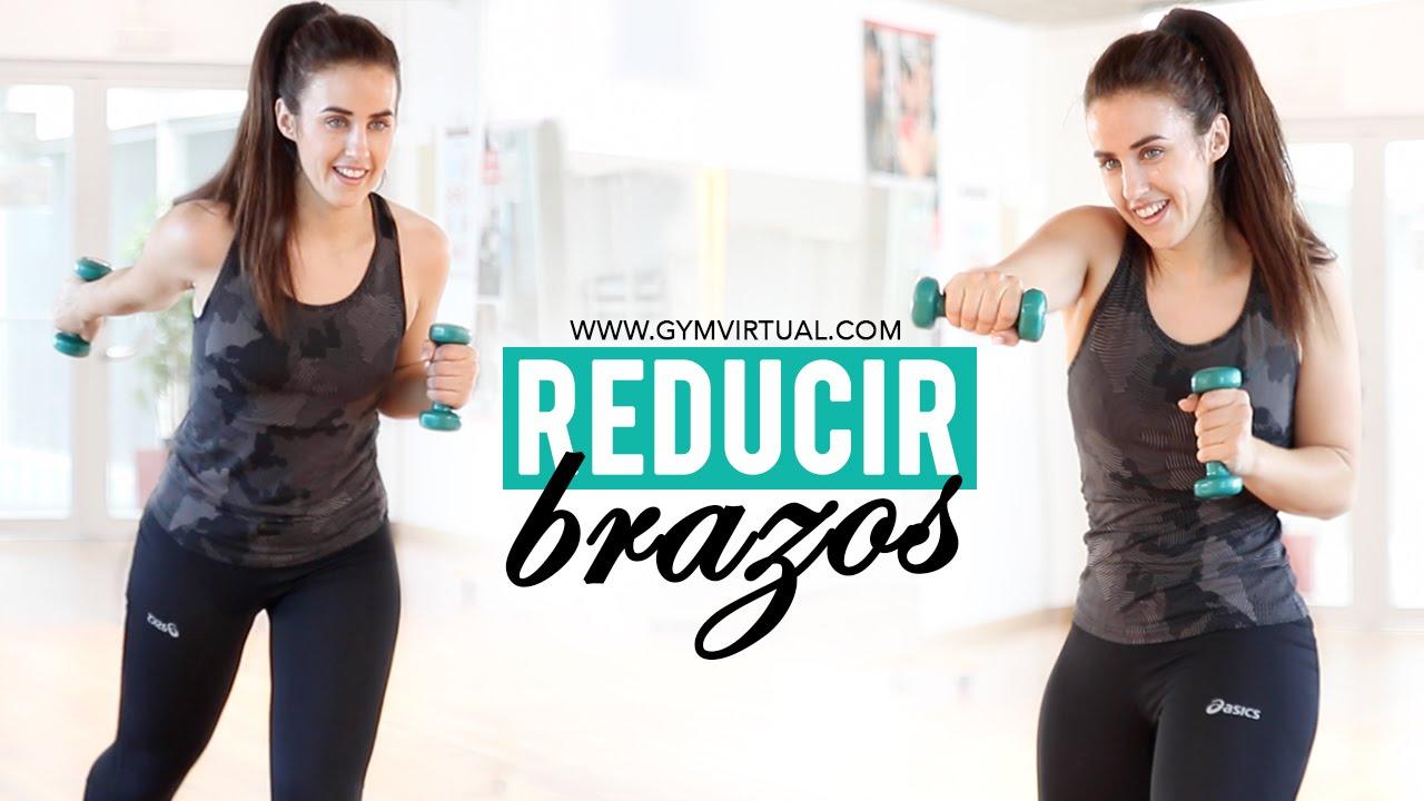 ejercicios pesas bajar de peso