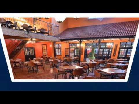 Bon Hotel Midrand Conference Venue in Johannesburg