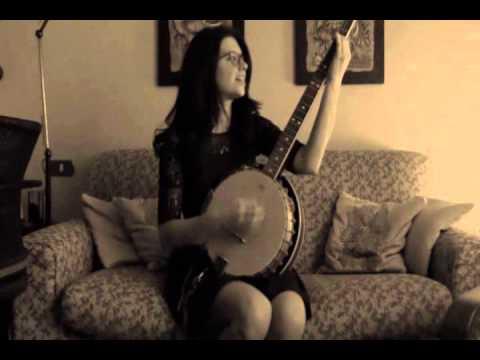 Banjo banjo chords mean taylor swift : Mean - Banjo Cover - YouTube