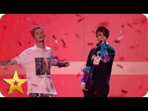 bars-and-melody-perform-'waiting-for-the-sun'-|-bgt:-the-champions