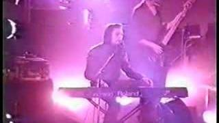 Suede - Beautiful Ones - Live at Watford Coliseum 1997