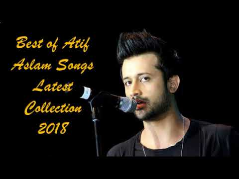 Teri yaadein atif aslam mp3 song download 320kbps coloradolost.