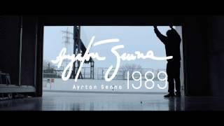 Interactive Bronze Winner: Sound of Honda / Ayrton Senna 1989 - DENTSU INC. / Tokyo