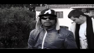 D.Z.N ft R.D.K sobreviviendo.HD