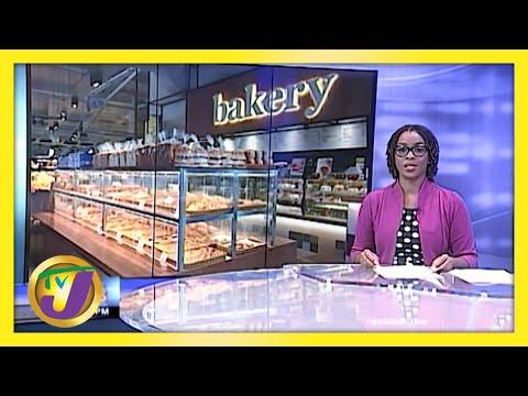 Jamaican Chocolate Business Expanding | TVJ News