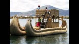 Отдых на лучших курортах Перу
