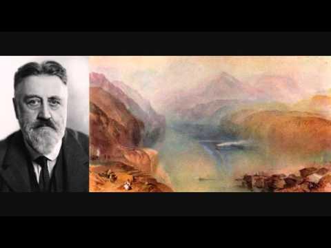 Granville Bantock - Violin Sonata No. 2 in D (1929-32)