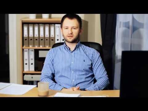 """Trudno o mieszkania spełniające warunki programu """"MdM"""", """"Fakty"""" 01.01.2014z: YouTube · Czas trwania:  2 min 40 s · Wyświetleń: 1000+ · przesłano na: 05.01.2014 · przesłany przez: Fakty TVP3 Wrocław"""