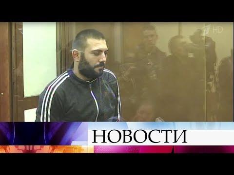 ВМоскве задержан таксист, который травил своих пассажиров, апотом грабил.
