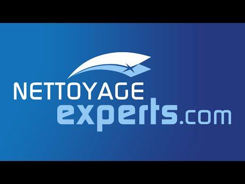 Nettoyage De Tapis | Nettoyeur à Montréal, Rive-Nord & Rive-Sud, Laval,