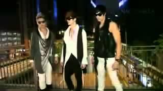 hitz---sarang-hae-vidio-clip-mp4