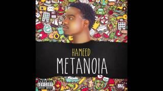 Hameed - The Motive