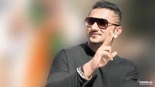 Choot volium 72 yo yo Honey Singh-Full Hd vidio