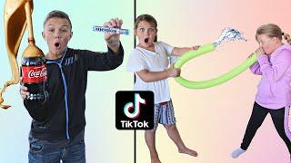 Download Mp3 Testing Viral Tiktok Trends!