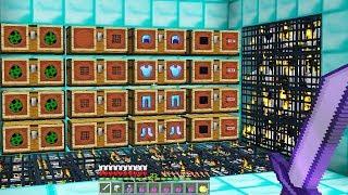 Super Duper Rich Raid! | Minecraft Factions #671