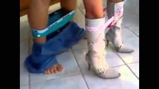 Video Kocak (Mesum Anak SMP)