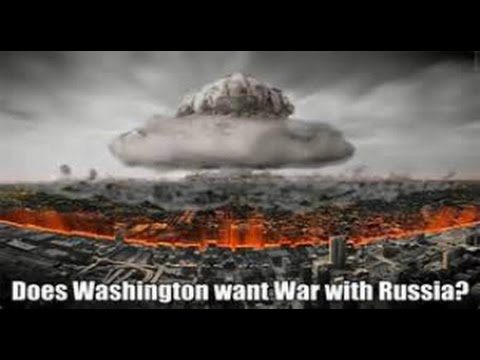 Caution! Russia in Bible Prophecy