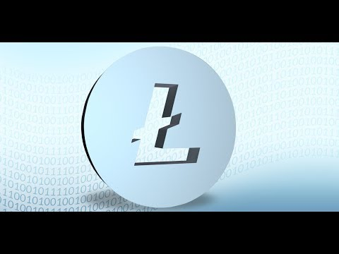 Litecoin Update| Japanese Launching New Exchange