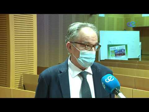 """Lopera cree que la polémica con Cirugía """"se ha magnificado"""""""