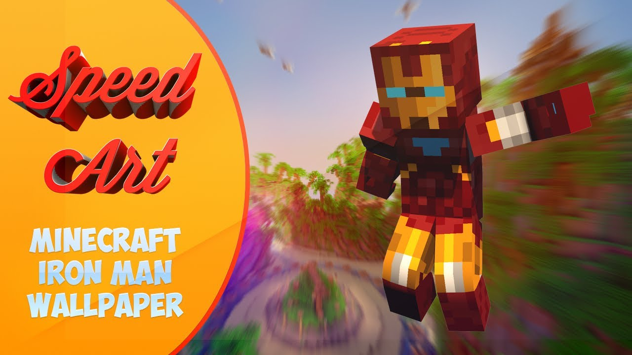 Beautiful Wallpaper Minecraft Design - maxresdefault  You Should Have_511434.jpg
