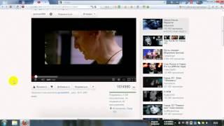 Смотреть видео почему видео зависает в интернете