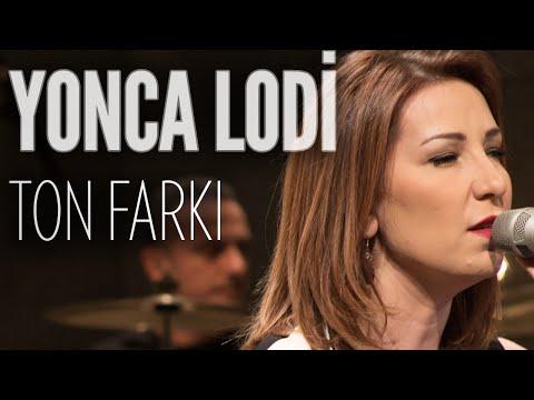 Yonca Lodi - Ton Farkı (JoyTurk Akustik)