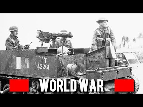 History of war and world conflicts # 160
