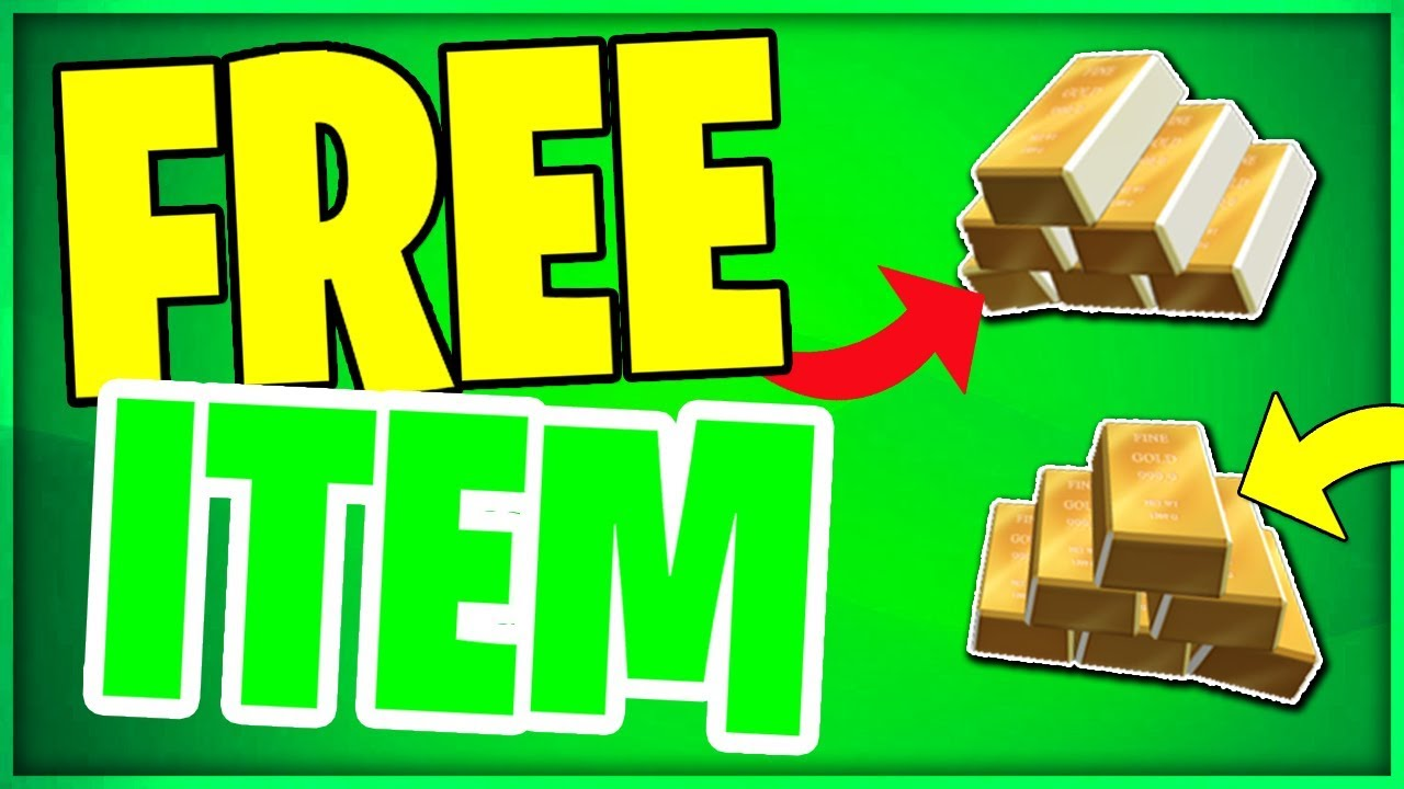 Roblox Promo Code How To Get Goldrow August Roblox Promo Code
