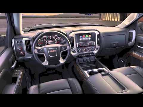 2015 gmc sierra 1500 for sale san antonio cavender buick gmc west youtube. Black Bedroom Furniture Sets. Home Design Ideas