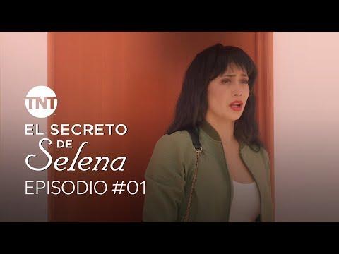 El Secreto de Selena  Episodio 1 - El comienzo del dolor