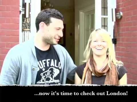 Hostel-Advisor.com Presents: AccommodationLondon, Willesden Branch