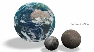 got balls - planet size comparison-dr, 12tune