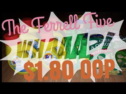 FREE Tide FREE Gain Laundry Detergent   Dollar General   Digital Coupon 6/18/17