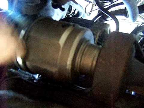 integra ls axle play at half shaft pt2 - YouTube on fast and furious integra, toyota integra, honda integra, turbo integra, dc2 integra, da9 integra, slammed integra, black integra, nissan integra, t1 integra, dodge integra, jdm integra,