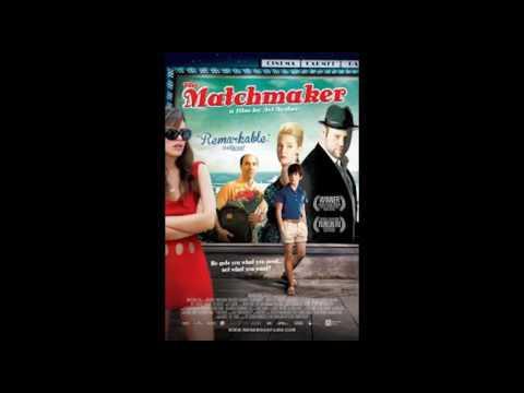 Одуванчик / The Dandelion. Фильм. StarMedia. Фильмы о Любви. Мелодрама from YouTube · Duration:  1 hour 28 minutes 10 seconds