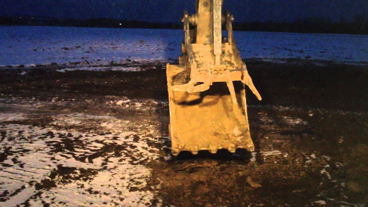 john deere 790elc hydraulic problem john deere 790elc hydraulic problem