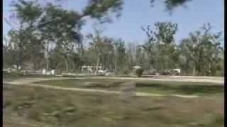 Children of the Storm, Hurricane Katrina, Children Survivors