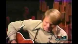 DIDN'T WE by Glen Campbell