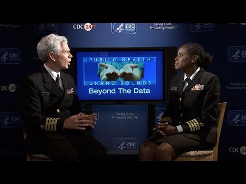 Beyond The Data -- Public Health Approaches To Reducing U.S. Infant Mortality