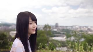 「乃木坂46 久保...